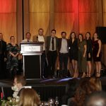 Parachute Media Wins 5 Awards at 53rd Annual ADDYs
