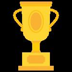 awardicon-01